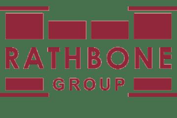 Rathbone Group, LLC