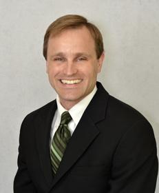Jason Sullivan