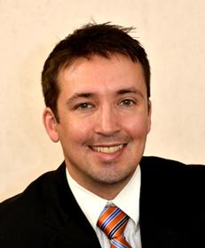 Matthew Fink