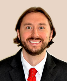Jeffrey Kaput