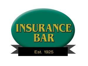 Insurance Bar