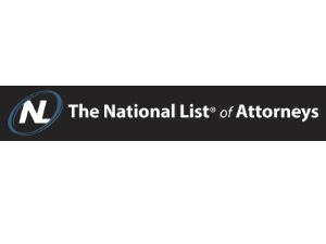 National List